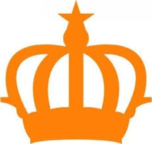 koningsdag_kroon