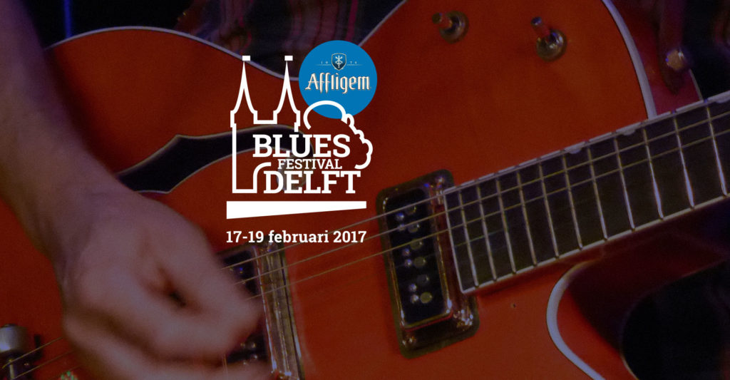 blues-hoofdbanner2017